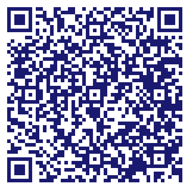 QR-Code for Athletic Republic Pittsburgh - Training Center