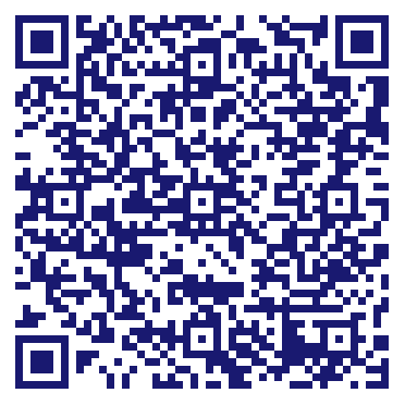 QR-Code for Athletic Touch Therapeutic Massage