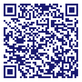 QR-Code for Athletic Way
