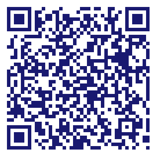 QR-Code for Atill Tool & Die