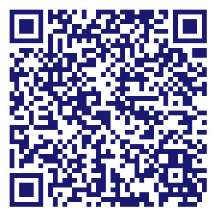 QR-Code for Atkins Electric Llc