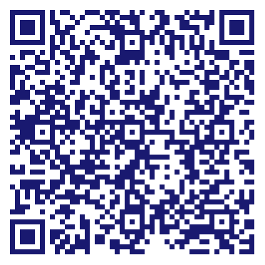 QR-Code for Atkinson Contracting & Trades