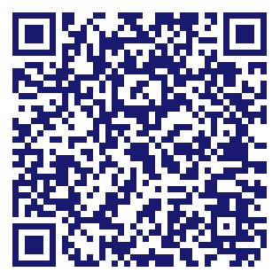 QR-Code for Atkinsons Steak House