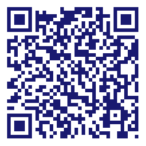 QR-Code for Atl Inc