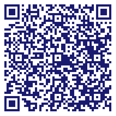 QR-Code for Atlanta Accounting and Taxation Group, LLC