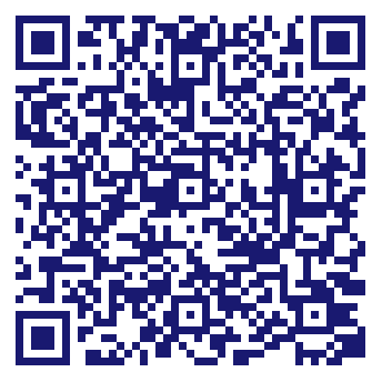 QR-Code for Atlanta Air Duct Cleaning