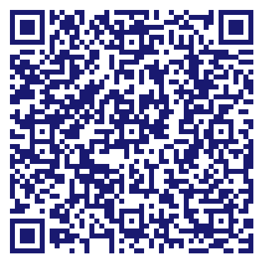 QR-Code for Atlanta Best Transportation Services LLC