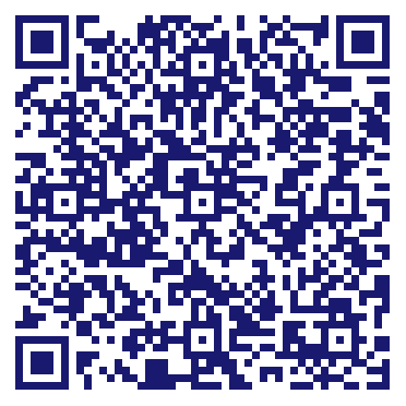 QR-Code for Atlanta Buckhead Air Duct Cleaning