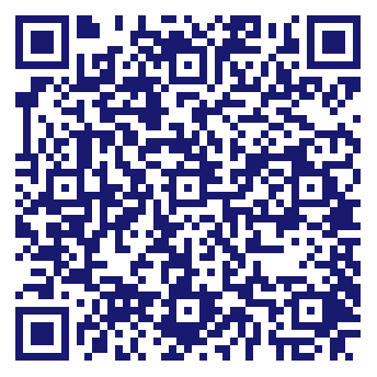 QR-Code for Atlanta Computer Svc Inc