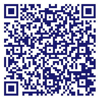 QR-Code for Atlanta Fast Locksmith LLC