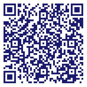 QR-Code for Atlanta Fast Locksmith