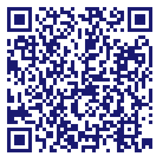 QR-Code for Atlanta Handyman