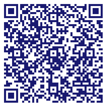 QR-Code for Atlanta Locksmith, Emergency Locksmith Atlanta