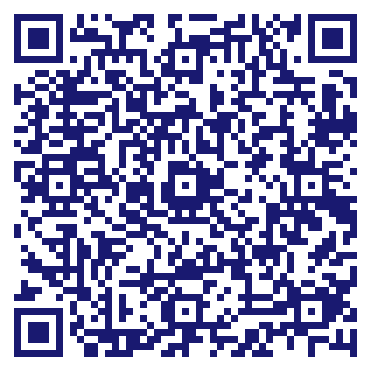 QR-Code for Atlanta Towing Services, 24 Hour Towing