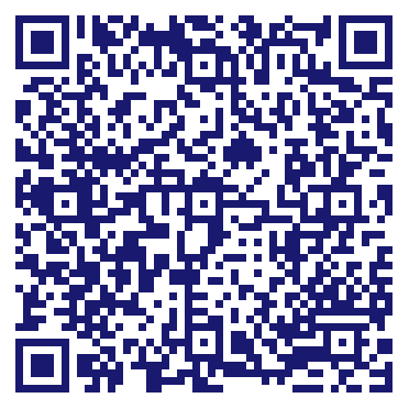 QR-Code for Atlantic Art Glass & Design