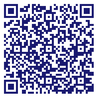QR-Code for Atlantic Auto Group Inc