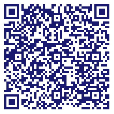 QR-Code for Atlantic Binding & Laminating