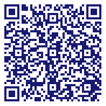 QR-Code for Atlantic Bingo Supply Inc