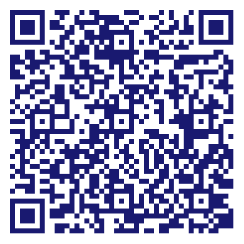 QR-Code for Atlantic Carpet Cleaning