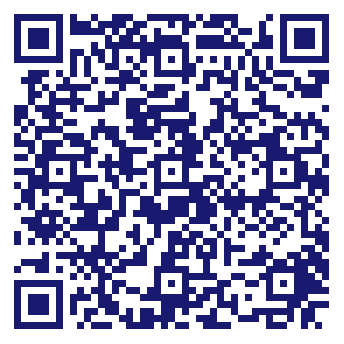 QR-Code for Atlantic Coast Construction