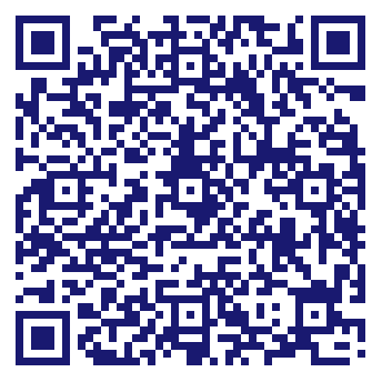 QR-Code for Atlantic Coastal Supply