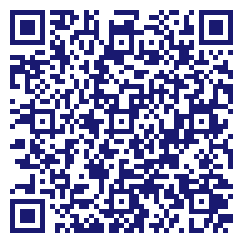 QR-Code for Atlantic Crane Inspection
