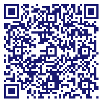 QR-Code for Atlantic Displays Intl
