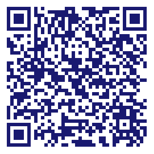 QR-Code for Atlantic Electric