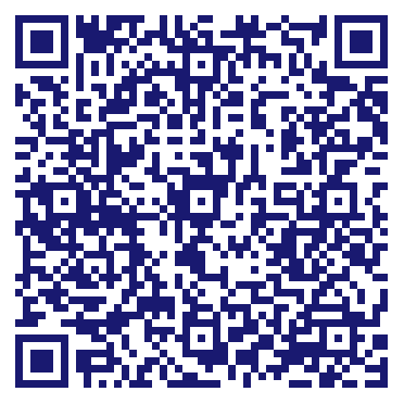 QR-Code for Atlantic Federal Credit Union Insurance
