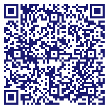 QR-Code for Atlantic Federal Credit Union