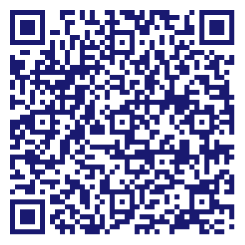 QR-Code for Atlantic Green Plumbing