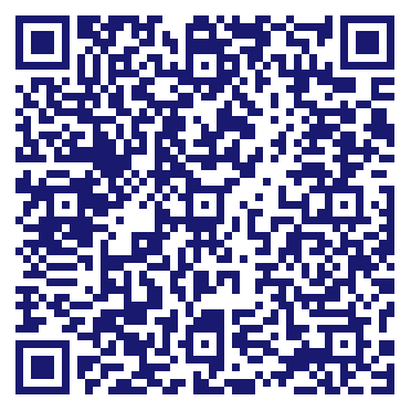QR-Code for Atlantic Heating & Air Llc