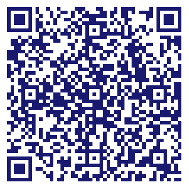 QR-Code for Atlantic International Realty Group