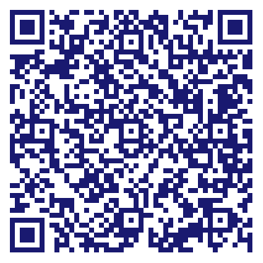 QR-Code for Atlantic Jrsey Thermal Systems