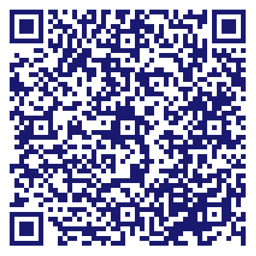 QR-Code for Atlantic Landscape & Design, Inc.