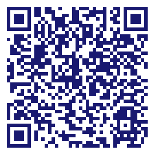 QR-Code for Atlantic Movers
