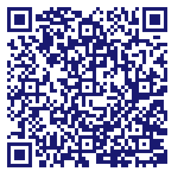 QR-Code for Atlantic National Trust
