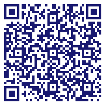 QR-Code for Atlantic Office Supply