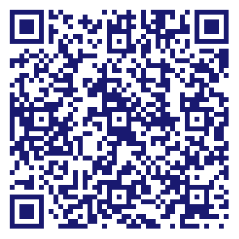 QR-Code for Atlantic Oil Company Inc