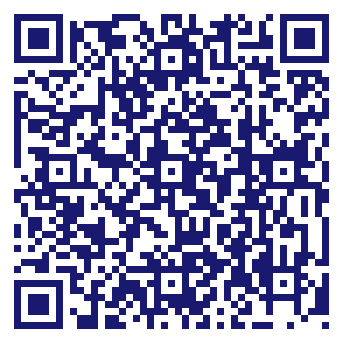 QR-Code for Atlantic Overhead Door