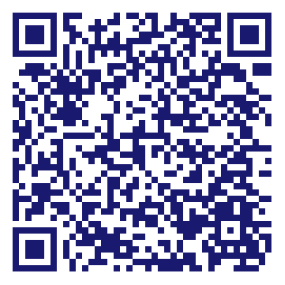 QR-Code for Atlantic Poly Steel