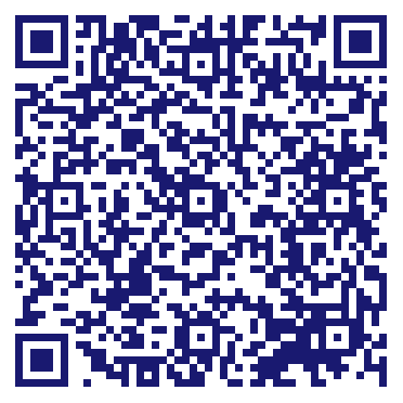QR-Code for Atlantic Realty Management Inc.