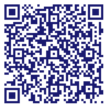 QR-Code for Atlantic Richfield Co Wrhse