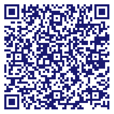 QR-Code for Atlantic Roofing And Siding Services