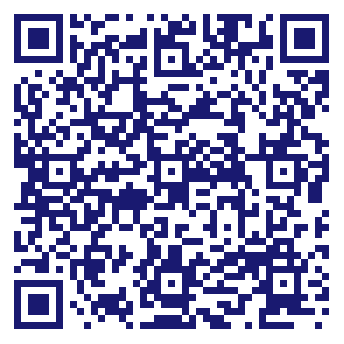 QR-Code for Atlantic Salmon Of Maine