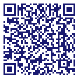 QR-Code for Atlantic Sign Company