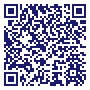 QR-Code for Atlantic Veal