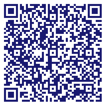 QR-Code for Atlantic Webworks & Consulting
