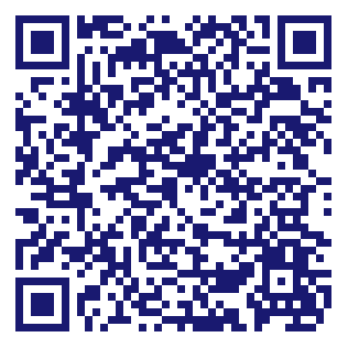 QR-Code for Atlantis Auto Glass