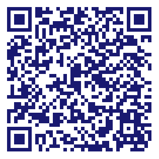 QR-Code for Atlantis Limousines